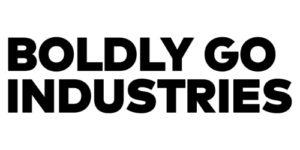 DYGITIZED 2020 Partner boldly go