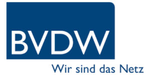 DYGITIZED 2020 Partner bvdw