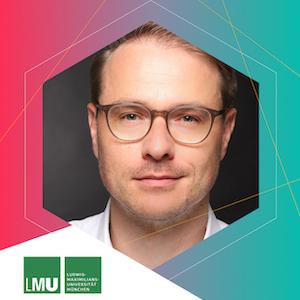 Prof. Dr. Johann Kranz