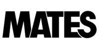 DYGITIZED 2020 Partner Mates