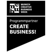 DYGITIZED 2020 Medienpartner mcbw
