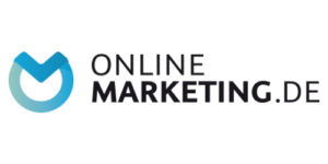 DYGITIZED Medienpartner Onlinemarketing.de