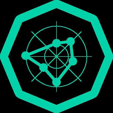 DYGITIZED Mehrwert Icon grün