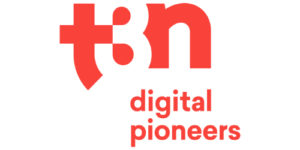 DYGITIZED 2020 Medienpartner t3n