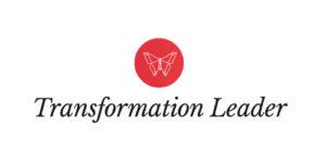 DYGITIZED 2020 Medienpartner transformation leader