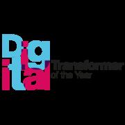 digital-transformer-square