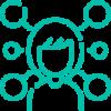 DYGITIZED Partner Werden Networking